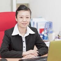 高新技术企业申报 专项审计